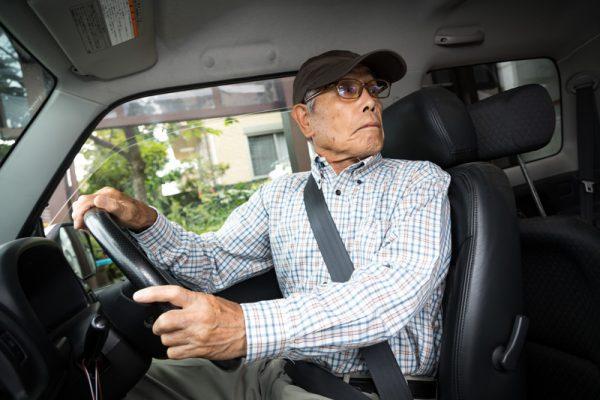 タクシー ドライバー 給料