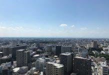 埼玉県、浦和